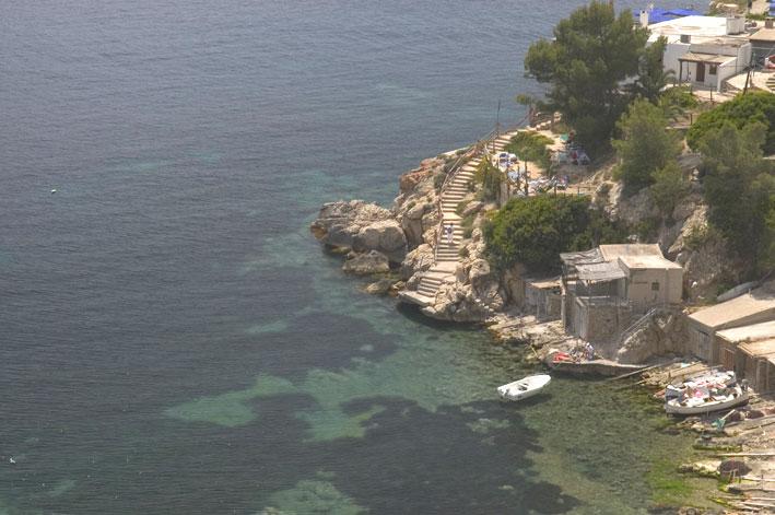Vacances pas cher Baleares