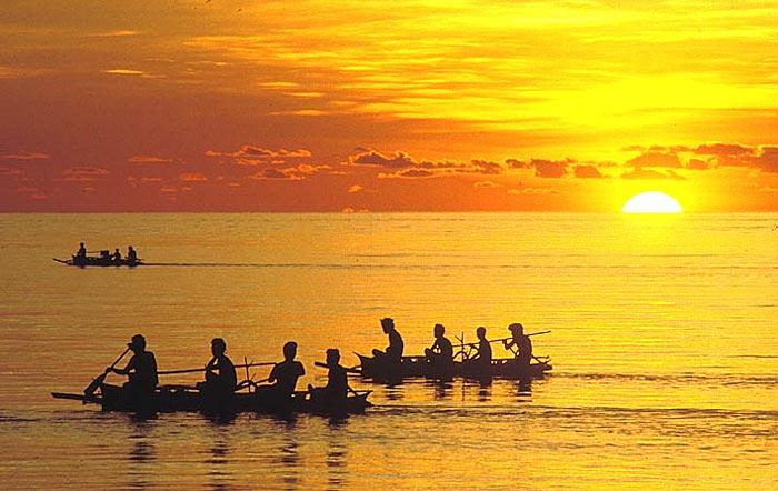 Vacances pas cher Bali