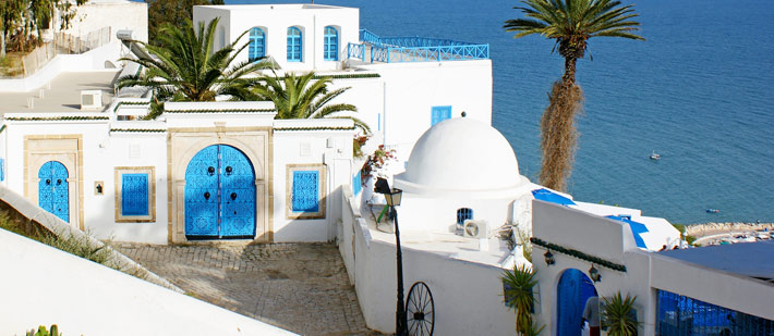 http://www.partirpascher.com/static/images/arbo/country/photo_mini_ppc_tunisie.jpg