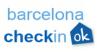 Vacances Espagne : Location appartement Barcelone