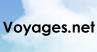 Voyages.net : Voyage