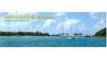 1000-croisieres.com : Location de bateaux