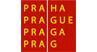 Séjour en République tchèque : Week-end à Prague