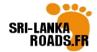 Envie de découverte : Voyage Sri Lanka