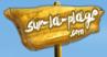 Sur la plage : Infos vacances à la mer