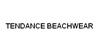 Tendance-beachwear.fr : Tendance Beachwear