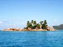 Îles Coco