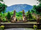 Temple de Batukaru