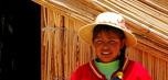 Vacances Amérique Latine pas cher