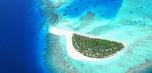 Vacances Caraïbes pas cher