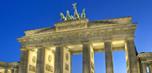 Vacances Europe Centrale pas cher