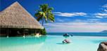 Vacances Océan Indien pas cher